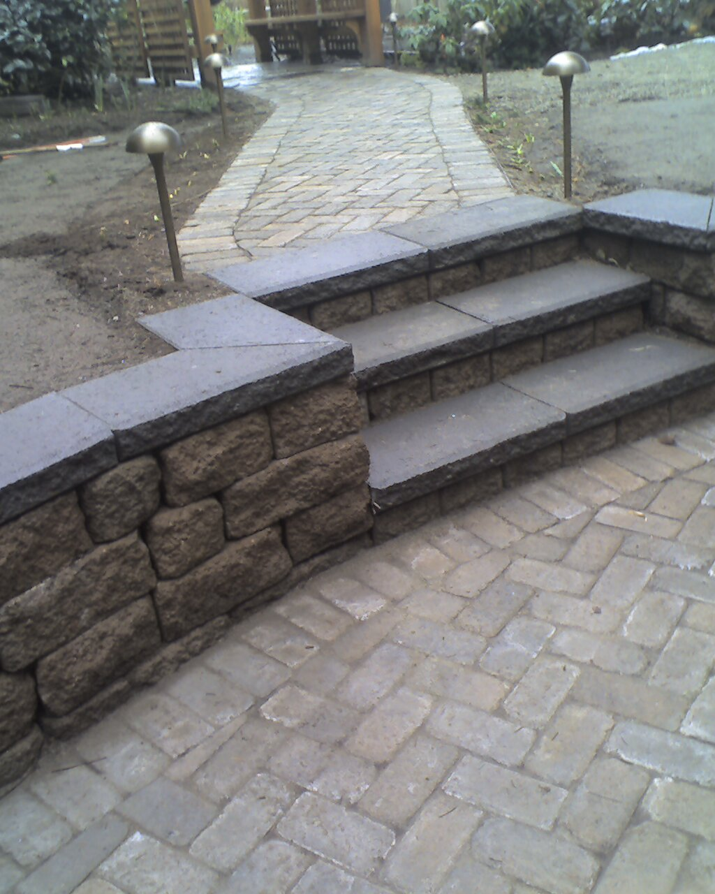 Seattle Pavers, Seattle Retaining Walls, Patio Pavers Seattle. Patio Swing Sets On Sale. Patio Furniture Outlet Maryland. Patio Furniture Woodmead. New Replacement Patio Swing Chair Set Canopy Cover Top. Outdoor Furniture Freehold Nj. Four Seasons Patio Furniture Delaware. Patio Furniture Umbrella Repair Parts. Outdoor Furniture Rental Tulsa